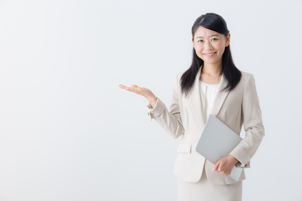 "<span class=""title"">栄駅周辺のお部屋探しでおすすめの不動産会社3選</span>"